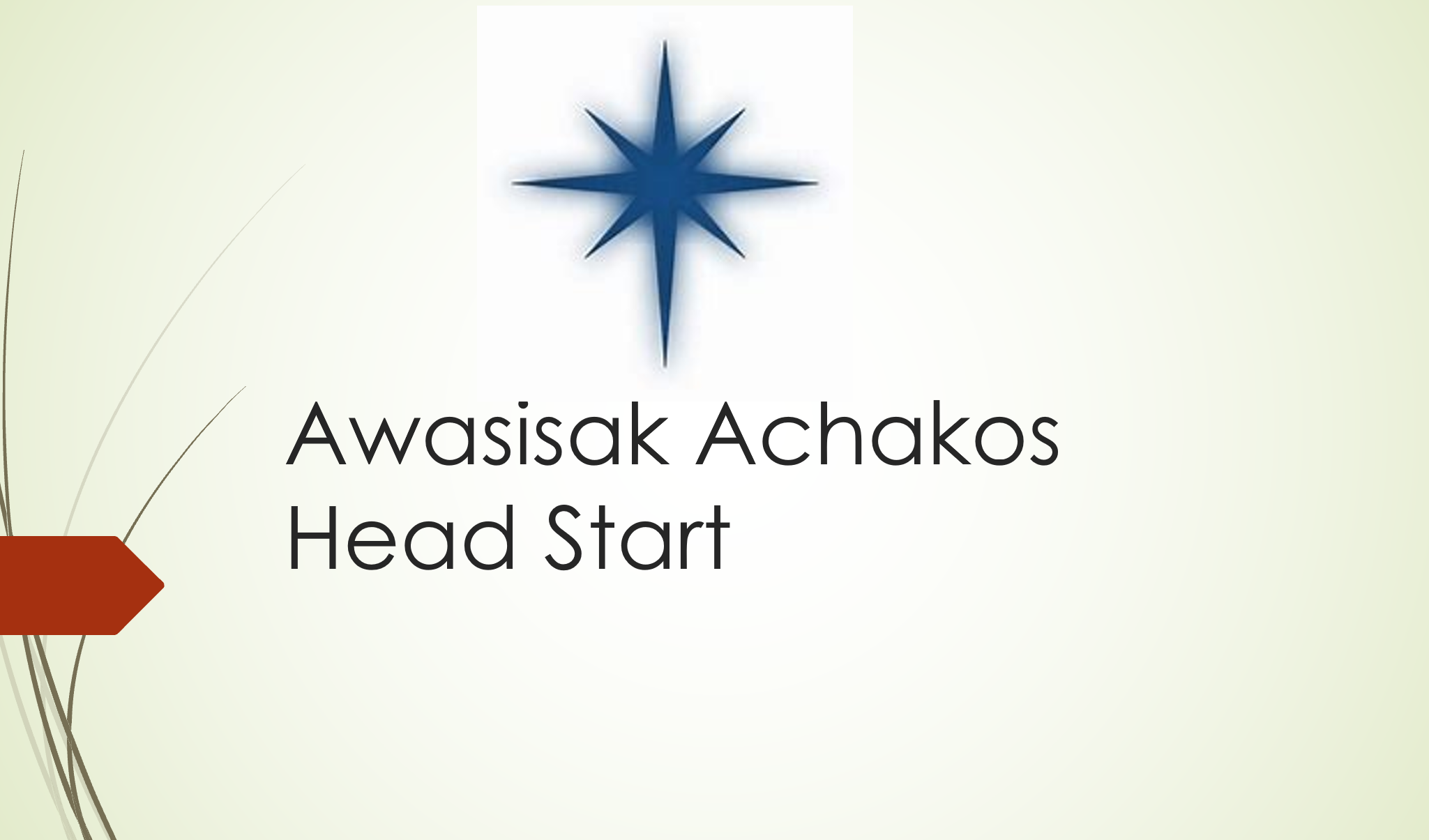 Aboriginal Head Start.png