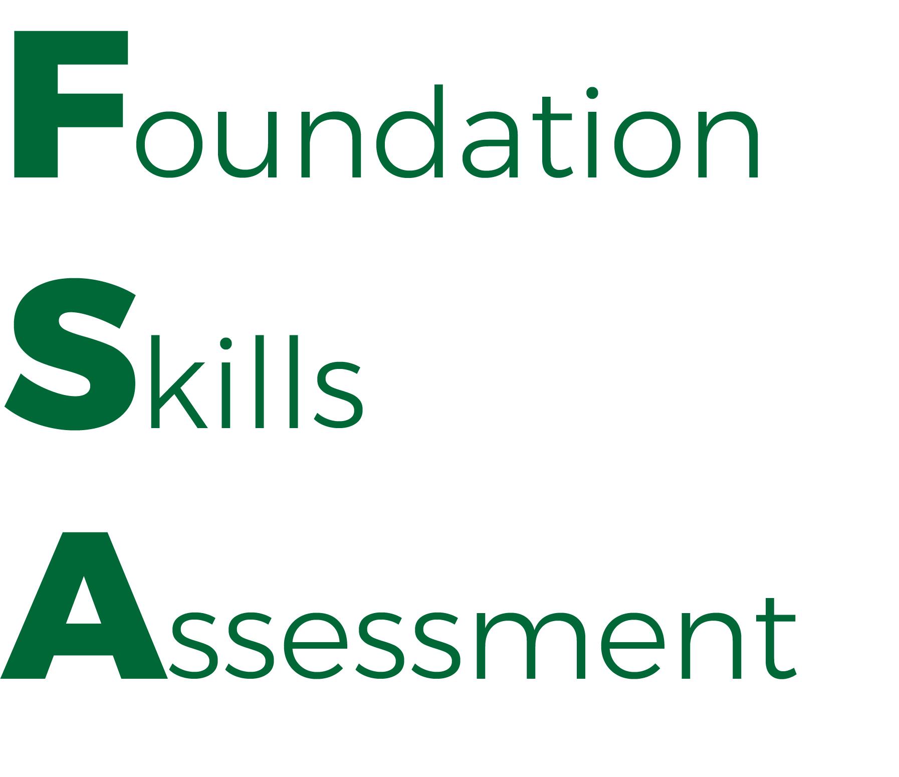 FSA graphic.jpg