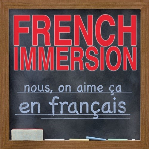 French Immersion.jpg