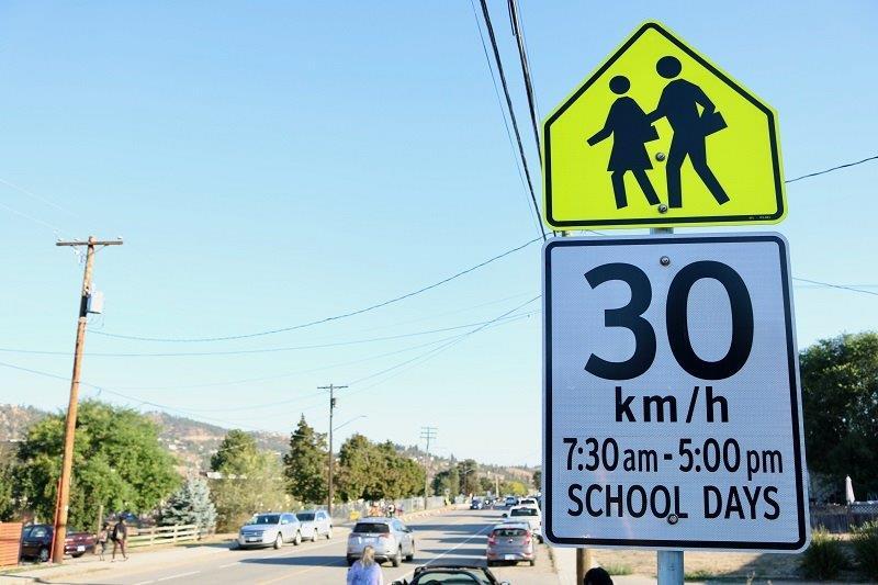 School Zones Fall 2021.jpg
