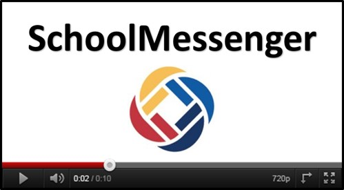 SchoolMessenger YouTube.jpg