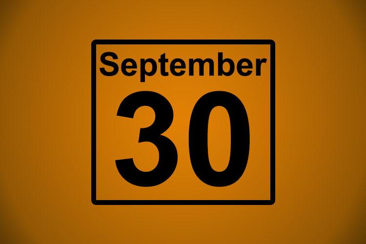 Sept30-EN.jpg