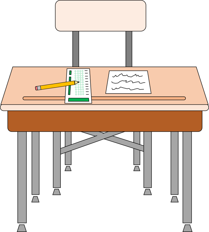 school-desk-and-chair-with-scantron-and-test-800px.png
